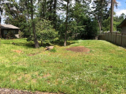 Photo of Lot 2501 E 49th Ave, Eugene, OR 97405 (MLS # 20063237)