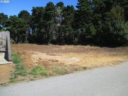 Photo of 0 13th ST SW, Bandon, OR 97411 (MLS # 20072235)