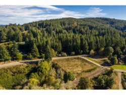 Photo of 0 North Bank RD, Coquille, OR 97423 (MLS # 20081727)