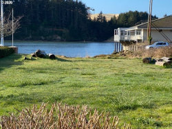 Photo of BAY ST , Unit 7900, Florence, OR 97439 (MLS # 20098282)