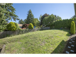 Photo of 8942 SW TERWILLIGER BLVD, Portland, OR 97219 (MLS # 20132340)