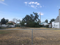 Photo of W Orchard AVE, Hermiston, OR 97838 (MLS # 20144095)