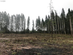 Photo of 17438 STATE HIGHWAY 42 , Unit 4, Camas Valley, OR 97416 (MLS # 20162479)