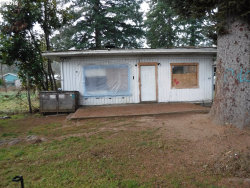 Photo of 425 ANNE ST, Yoncalla, OR 97499 (MLS # 20184970)