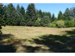 Photo of 640 RANCH RD, Reedsport, OR 97467 (MLS # 20244393)