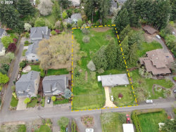 Photo of 8103 SW 54TH AVE, Portland, OR 97219 (MLS # 20260588)