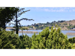 Photo of Riverview, Gold Beach, OR 97444 (MLS # 20281413)