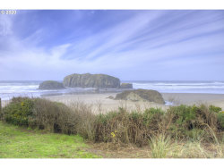 Photo of Gould AVE, Bandon, OR 97411 (MLS # 20285576)