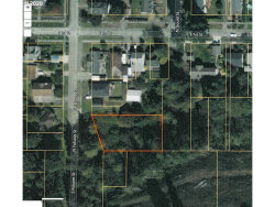 Photo of 0 S. Folsom ST, Coquille, OR 97423 (MLS # 20308413)