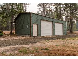 Photo of 53498 MORRISON RD, Bandon, OR 97411 (MLS # 20342370)