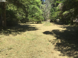 Photo of Mather DR, Port Orford, OR 97465 (MLS # 20347883)