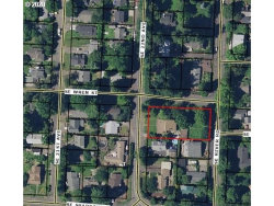 Photo of 12208 SE 22ND AVE , Unit Lot 3, Milwaukie, OR 97222 (MLS # 20359163)