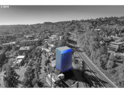 Photo of 4530 SW KELLY AVE, Portland, OR 97239 (MLS # 20379374)