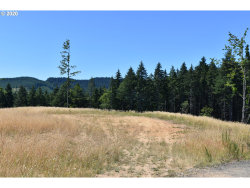 Photo of 0 Central RD , Unit 206, Veneta, OR 97487 (MLS # 20384772)