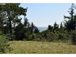Photo of Stagecoach LN , Unit 6/7, Port Orford, OR 97465 (MLS # 20389609)