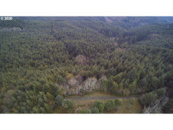Photo of 0 Stage RD, North Bend, OR 97459 (MLS # 20405752)