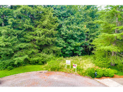 Photo of 0 SE Callahan RD, Happy Valley, OR 97086 (MLS # 20418697)