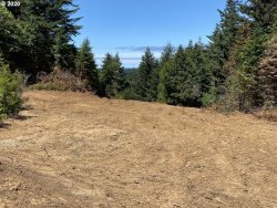 Photo of Vista, Port Orford, OR 97465 (MLS # 20425310)