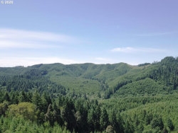 Photo of 0 High Pass RD, Junction City, OR 97448 (MLS # 20430682)