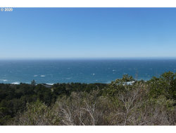 Photo of Cypress DR , Unit 5501, Gold Beach, OR 97444 (MLS # 20445930)