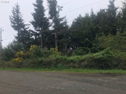 Photo of Deady, Port Orford, OR 97465 (MLS # 20454996)