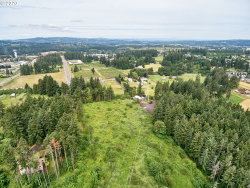 Photo of SW Grahams Ferry RD, Sherwood, OR 97140 (MLS # 20466368)