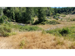 Photo of 0 lone pine LN, Myrtle Point, OR 97458 (MLS # 20474934)
