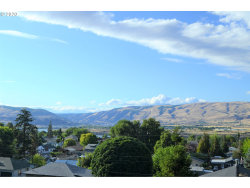 Photo of E 16th ST, The Dalles, OR 97058 (MLS # 20498905)