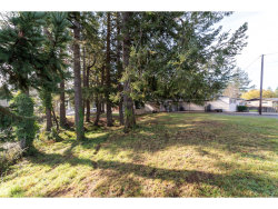 Photo of Easy ST, Brookings, OR 97415 (MLS # 20500099)