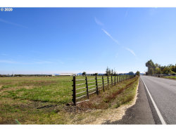 Photo of Green Hill RD, Junction City, OR 97448 (MLS # 20525706)