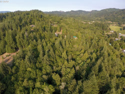 Photo of 0 MYRTLE TERRACE RD, Coquille, OR 97423 (MLS # 20536711)