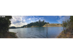Photo of 70298 HWY 101, North Bend, OR 97459 (MLS # 20541542)
