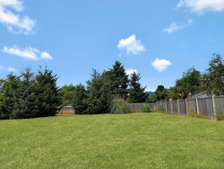 Photo of Edge Cliff , Unit 9, Brookings, OR 97415 (MLS # 20548420)