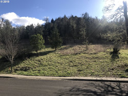 Photo of 305 WINCHESTER CREEK AVE, Winchester, OR 97495 (MLS # 20553013)