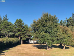 Photo of 101 S TRS: 3215 DC 32 , Unit 1500, Port Orford, OR 97465 (MLS # 20584789)