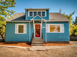Photo of 7808 SW 40TH AVE, Portland, OR 97219 (MLS # 20591958)