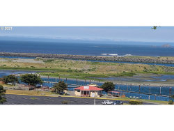 Photo of 0 June ST, Gold Beach, OR 97444 (MLS # 20595213)