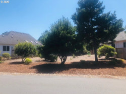 Photo of Royal St Georges DR , Unit 06600, Florence, OR 97439 (MLS # 20598902)