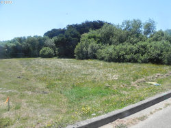 Photo of 0 12 th CT SW , Unit 10600, Bandon, OR 97411 (MLS # 20604474)