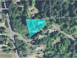 Photo of 5285 HERMAN CAPE RD, Florence, OR 97439 (MLS # 20605666)
