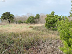 Photo of 0 19th ST SW, Bandon, OR 97411 (MLS # 20630952)