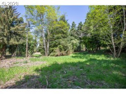 Photo of 0 3rd ST, Bandon, OR 97411 (MLS # 20636992)