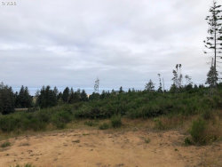 Photo of Wind Song, North Bend, OR 97459 (MLS # 20649802)