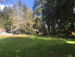 Photo of E. of 723 5th ST, Gearhart, OR 97138 (MLS # 20653647)
