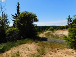 Photo of 1975 DEE TR, Port Orford, OR 97465 (MLS # 20670808)
