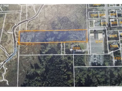 Photo of 0 B, North Bend, OR 97459 (MLS # 20691498)