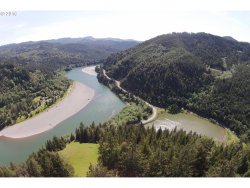 Photo of 0000 LIBBY CREEK RD, Gold Beach, OR 97444 (MLS # 20699654)