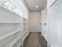 Tiny photo for 5177 NE 14TH PL, Portland, OR 97211 (MLS # 18091020)