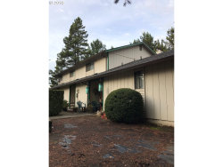 Tiny photo for 19815 NW ROCK CREEK BLVD, Portland, OR 97229 (MLS # 18305334)