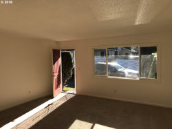 Tiny photo for 9127 SE RURAL ST, Portland, OR 97266 (MLS # 18449504)